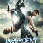 Insurgent-poster-italiano
