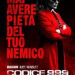 codice 999 kate winslet