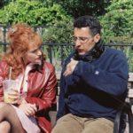 kate winslet set romance and cigarettes john turturro