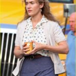 labor day set kate winslet 10