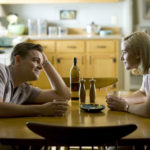 revolutionary road leonardo di caprio kate winslet 001