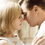 revolutionary road leonardo di caprio kate winslet 006