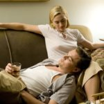 revolutionary road leonardo di caprio kate winslet 007