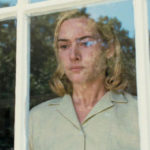revolutionary road leonardo di caprio kate winslet 008