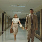 revolutionary road leonardo di caprio kate winslet 010