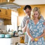 revolutionary road leonardo di caprio kate winslet 011