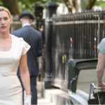 revolutionary road leonardo di caprio kate winslet 012