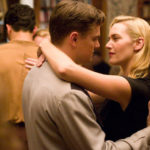 revolutionary road leonardo di caprio kate winslet 013