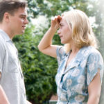 revolutionary road leonardo di caprio kate winslet 014
