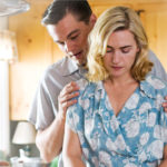 revolutionary road leonardo di caprio kate winslet 015