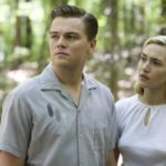 revolutionary road leonardo di caprio kate winslet 017