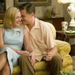 revolutionary road leonardo di caprio kate winslet 018