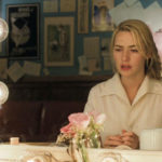 revolutionary road leonardo di caprio kate winslet 019