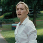 revolutionary road leonardo di caprio kate winslet 020