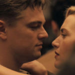 revolutionary road leonardo di caprio kate winslet 022