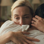 revolutionary road leonardo di caprio kate winslet 024