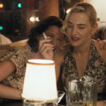 revolutionary road leonardo di caprio kate winslet 026