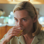 revolutionary road leonardo di caprio kate winslet 029