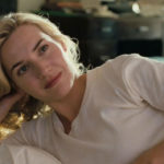 revolutionary road leonardo di caprio kate winslet 033
