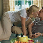 revolutionary road leonardo di caprio kate winslet 034