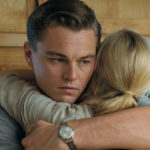 revolutionary road leonardo di caprio kate winslet 035