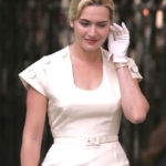 revolutionary road set 10