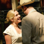 revolutionary road set 12