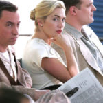 revolutionary road set 13