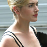 revolutionary road set 3