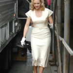 revolutionary road set 6
