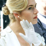 revolutionary road set 7