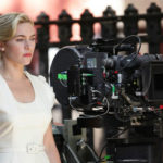 revolutionary road set 9