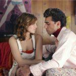 romance and cigarettes cast 4