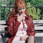 romance and cigarettes kate winslet 5