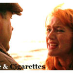 romance and cigarettes kate winslet romance and cigarettes