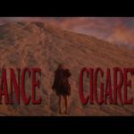 romance and cigarettes titoli di testa