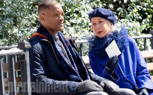 collateral beauty foto helen mirren will smith