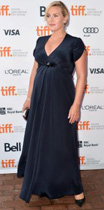 Il-look-di-Kate-Winslet-2013-2