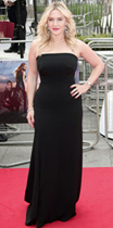 Il-look-di-Kate-Winslet-2014-1