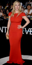 Il-look-di-Kate-Winslet-2014-4