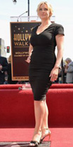 Il-look-di-Kate-Winslet-2014-6