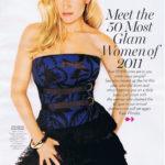 glamour-intervista-kate-winslet-1