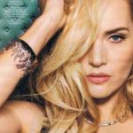glamour-intervista-kate-winslet-2