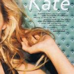 glamour-intervista-kate-winslet-3