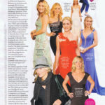 glamour-intervista-kate-winslet-5