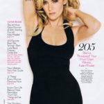 glamour-intervista-kate-winslet-6