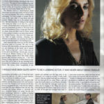 telegraph intervista kate winslet  5