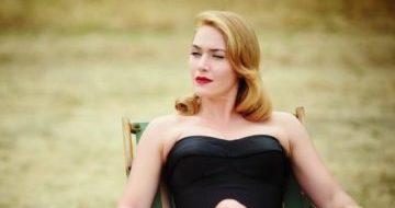 Style intervista Kate Winslet