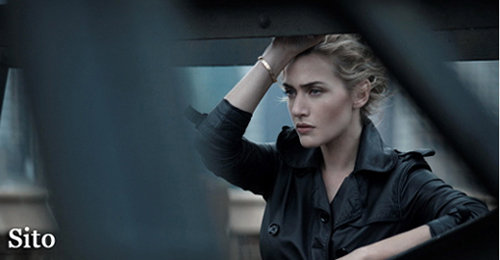 News Kate Winslet anni 2011 – 2016