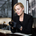 Longines Kate Winslet in Saint-Imier 3